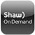 Shaw On Demand
