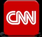 Shaw GO CNN GO icon