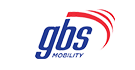 GBS Mobility