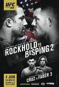 2016-05_may-event_french-ufc198