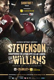 july-event_french-stevenson-vs-williams