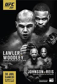 2016-07-UFC201-FR