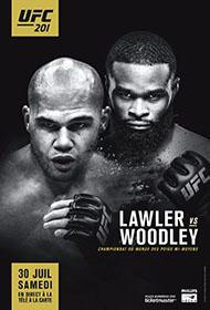 2016-07-21-UFC201FR
