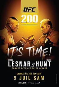 2016-07-UFC200-FR