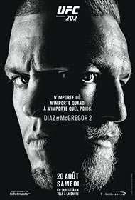 2016-08-03_august-event_french-ufc 202