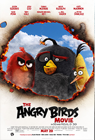 2016-08-04_august-movie_english-angrybirds
