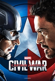 2016-08-29-english-captain america-civil war