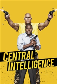 2016-08-29-english-central intelligence