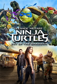 2016-08-29-english-TMNT-out of the shadows
