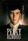 Peaky Blinders - Season 3