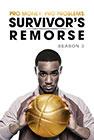 Survivors Remorse -  Season 3